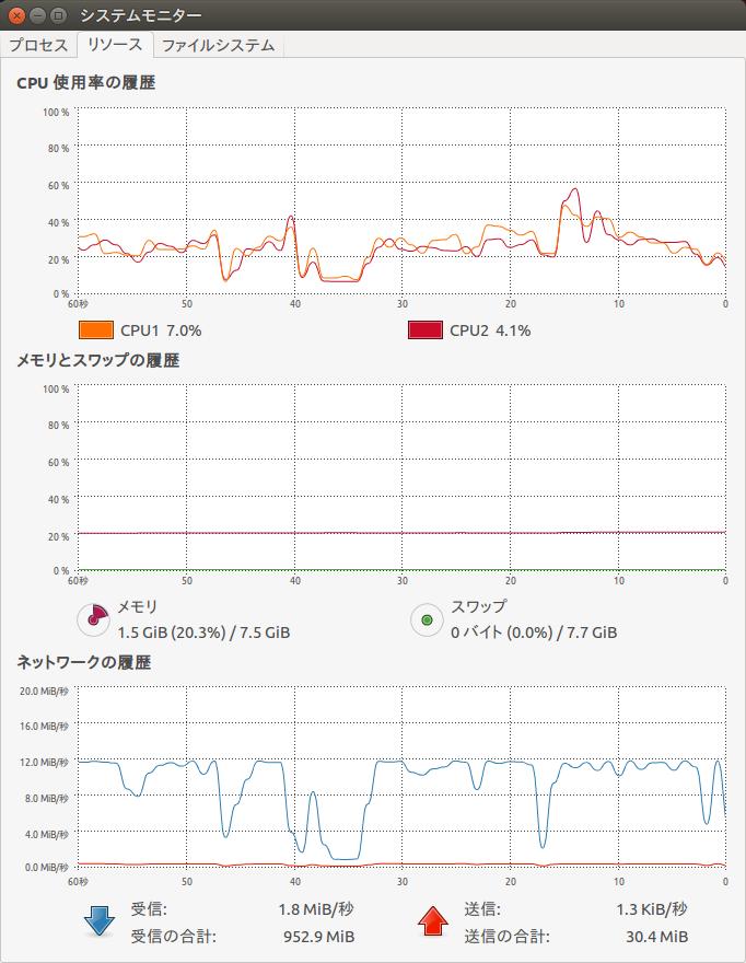 Screenshot from 2015-01-27 22:31:50