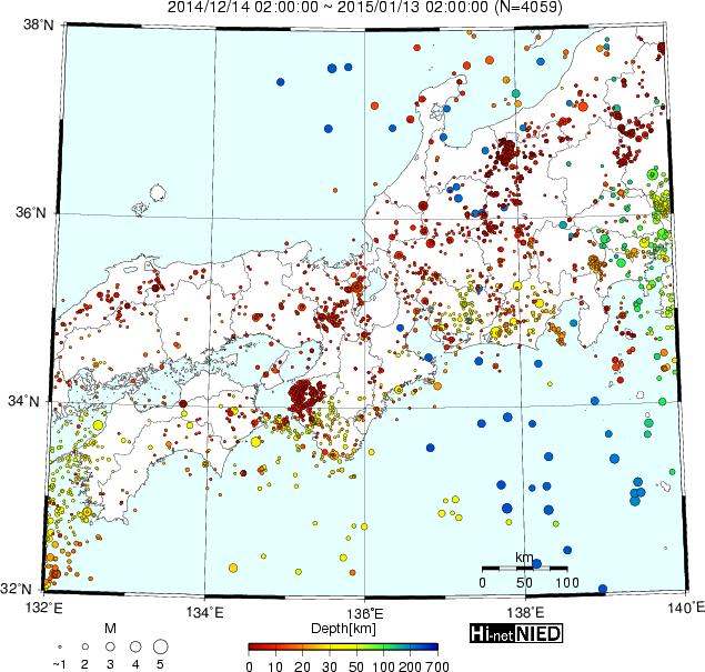TONANKAI_MAP