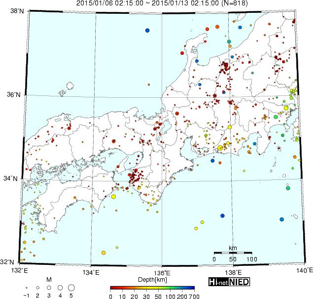 TONANKAI_MAP7