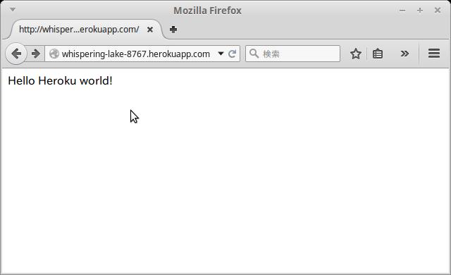 Screenshot-Mozilla Firefox-1