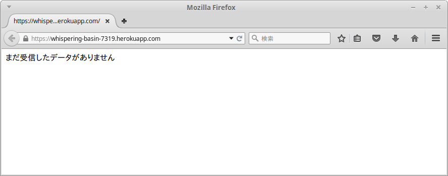 Screenshot-Mozilla Firefox-10