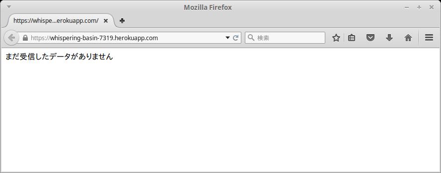 Screenshot-Mozilla Firefox-10