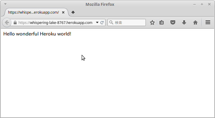 Screenshot-Mozilla Firefox-2