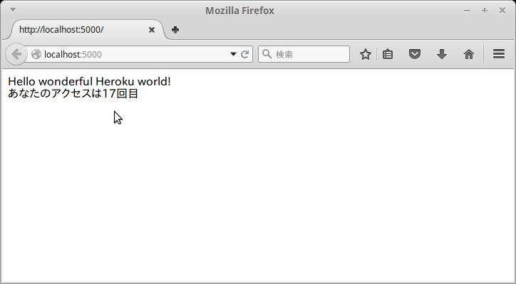 Screenshot-Mozilla Firefox-3