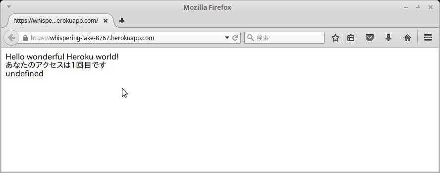 Screenshot-Mozilla Firefox-7