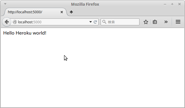 Screenshot-Mozilla Firefox