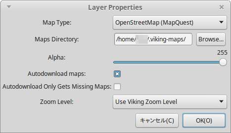 Screenshot-Layer-Properties-1