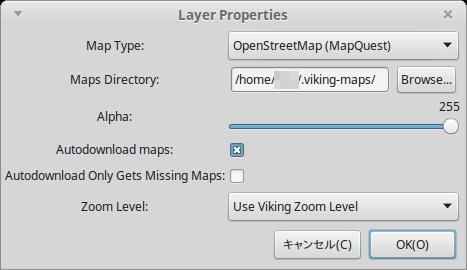 Screenshot-Layer-Properties-1